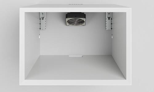 clic Ventilation