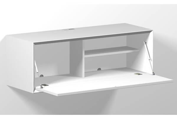 Model Desktop