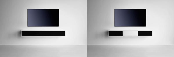 clic introducerer 4 nye modeller