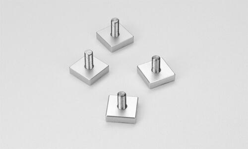 hvilke metaller er magnetiske