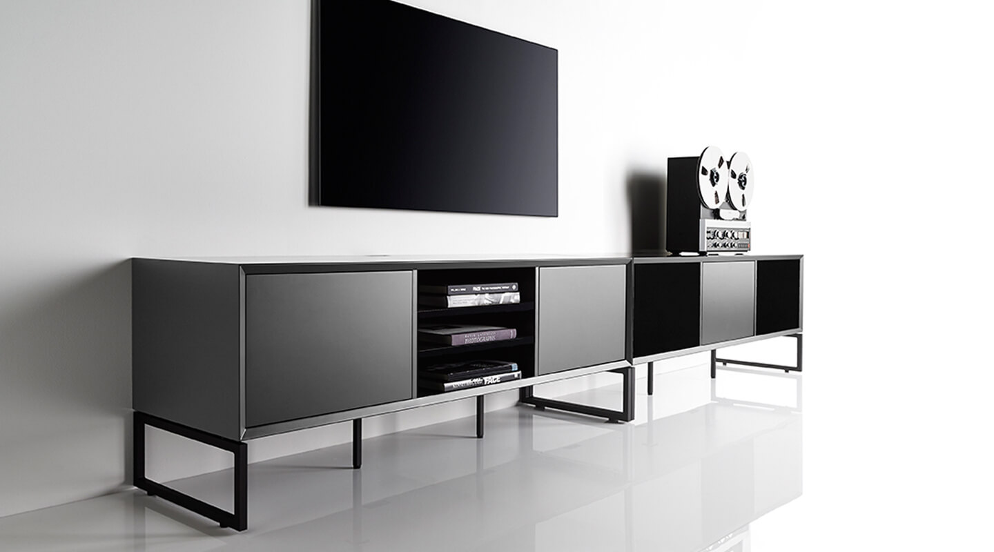 Danish Design Meubels : Clic hifi limburg